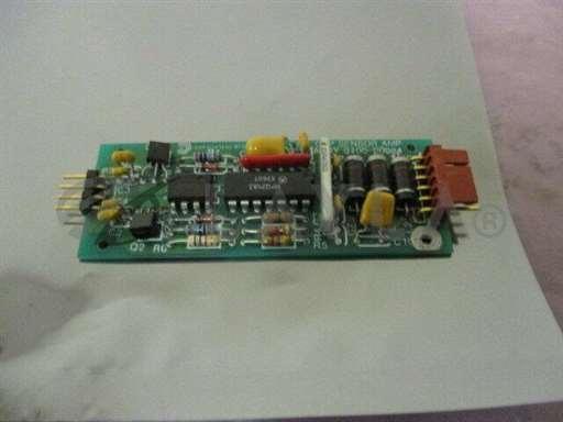 -/-/AMAT 0100-00084 Cap Sensor Amp, PCB, FAB 0110-00084, 411239/AMAT/-_01