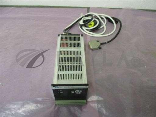 -/-/Spectra LM59, Vacuum Controller, 411291/Spectra/-_01