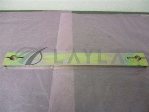 0020-98752/-/AMAT 0020-98752, Plate, Side Right, 411317/AMAT/-_01