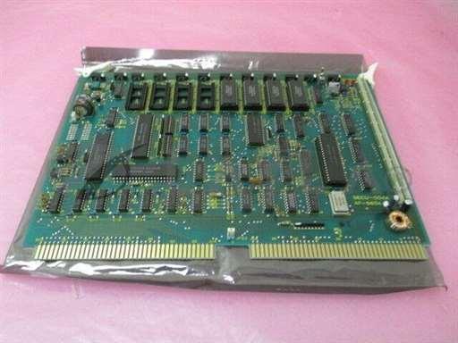 -/-/DNS SECU-004A Board, PCB, AP-560A, 411322/DNS/-_01