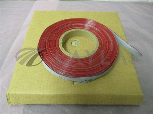 1390-01626/-/AMAT 1390-01626 CABLE FLAT 28AWG 15COND 7X36 300V GRY PV/AMAT/-_01