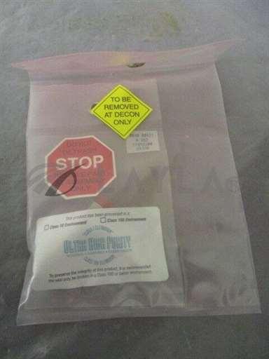 0040-00521/-/AMAT 0040-00521 Adapter, VCR/Ultratorr/AMAT/-_01
