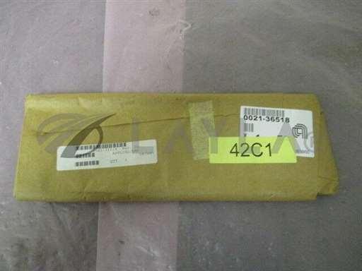 0021-36518/-/AMAT 0021-36518 canopy lamp test fixture/AMAT/-_01