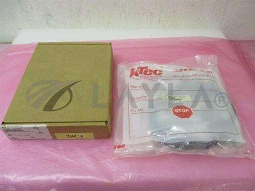 0140-02343/-/AMAT 0140-02343 Harness Assy, Dual IHC Control, CH A, B, 411367/AMAT/-_01