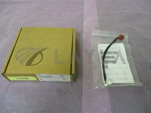 0150-07029/-/AMAT 0150-07029 Cable Assy, Adapter Endpoint, MR to MTA, 411414/AMAT/-_01