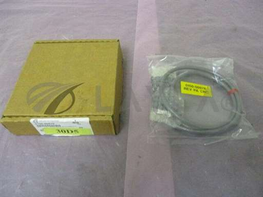 0150-00978/-/AMAT 0150-00978 Cable Assy, Serial/Video Interconnect-2, 411415/AMAT/-_01
