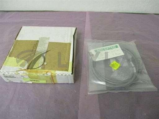 0150-02726/-/AMAT 0150-02726 Cable Assy, Anneal Chamber Pneumatics SF, 411418/AMAT/-_01