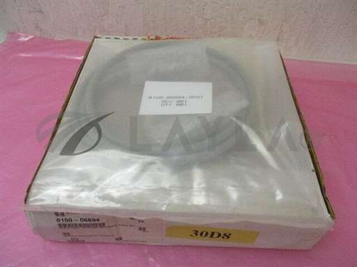 0150-06694/-/AMAT 0150-06694 Cable Assy, Monitor Interface Video M/F, 411433/AMAT/-_01