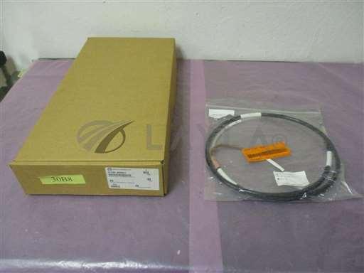 """0150-90651/-/AMAT 0150-90651 Cable Assy """"9F.03/9E.P5 7K.C1"""", 411451/AMAT/-_01"""