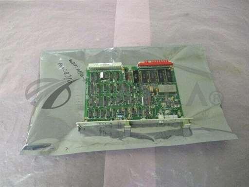 0130-11000/-/AMAT 0130-11000 Analog Input Board/AMAT/-_01