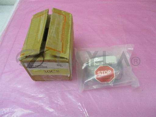 0150-20655/-/AMAT 0150-20655 Cable Assy, SMIF-ARM/5500 Interface PCB, 411519/AMAT/-_01