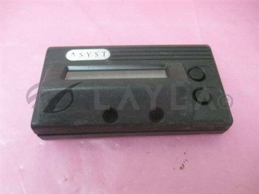 9700-4420-01/-/ASYST CROSSING AUTOMATION ST - 8260, SMART TAG RFID, 9700-4420-01. 411553/Asyst/-_01