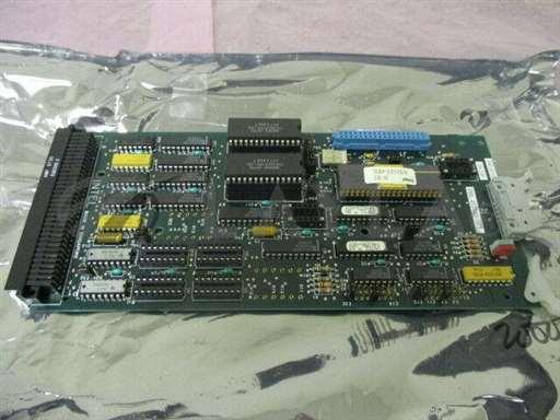 -/-/Intel 451548-003 Multi-Bus Board, PCB, PB 146298, 411588/Intel/-_01