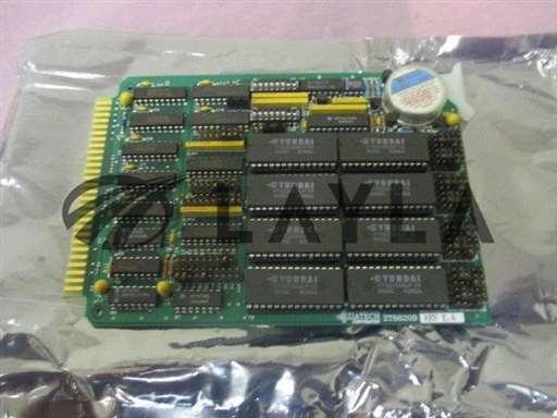 ZT8820B/-/Ziatech ZT8820B PCB, Memory Module, EXT, 411599/Ziatech/-_01