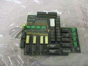 -/-/Get Control FAI05101, PCB, 411619/Get Control/-_01