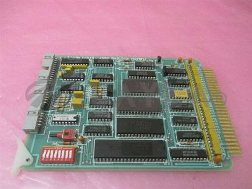 61971/-/FUSION SYSTEMS ASSY, 61971 REV.C, 323244. 411627/FUSION SYSTEMS/-_01