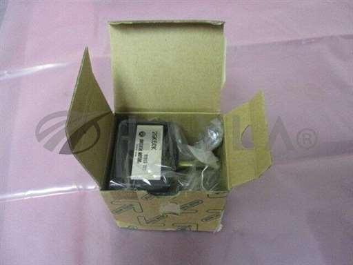2GK60K/-/Oriental Motor 2GK60K Gear Head/Oriental Motor/-_01