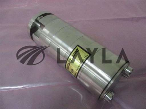 FR-0010053/-/Eagle Industry Co. LTD. FR-0010053, Rotary Joint, NSO. 411680/Eagle Industry/-_01