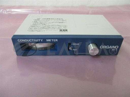 BB-5/-/Organo Conductivity Meter BB-5/Organo/-_01