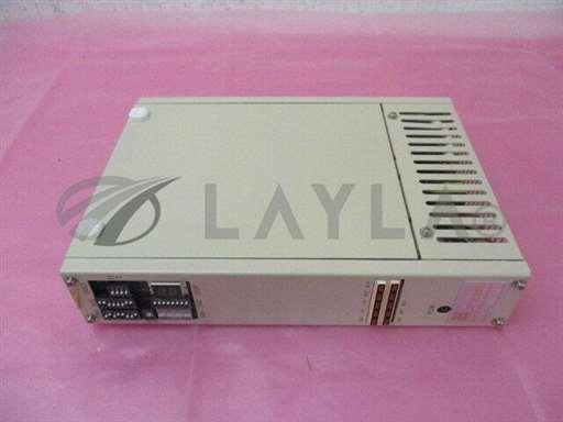 -/-/TEL, Tokyo Electron, UC-320 T Belt Controller Unit, Clean Rack, 411704/TEL/-_01