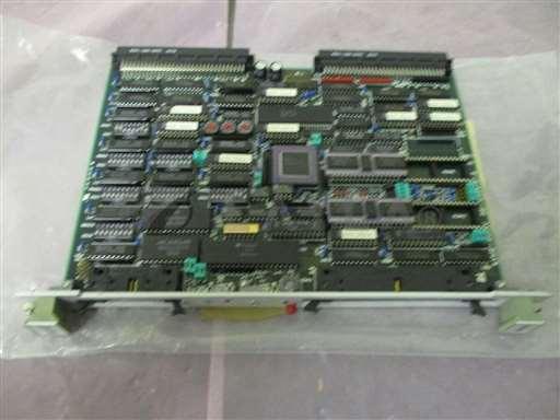 -/-/Varian 381-639472-2 PCB, TVME 68 KSV BRDON BRD, 411666/Varian/-_01
