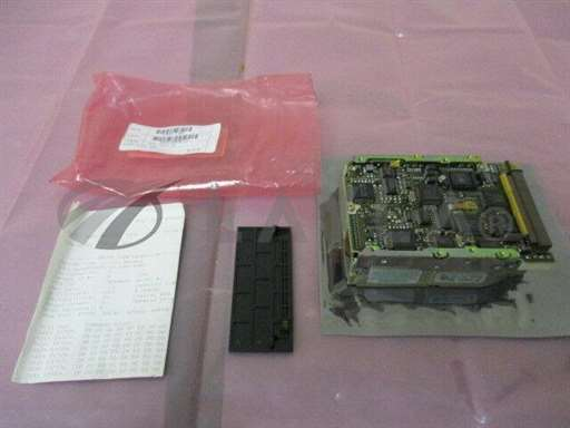 -/-/Seagate ST-157N, 48MB Hard Drive, ST-157-N, ST157N, 411800/Seagate/-_01