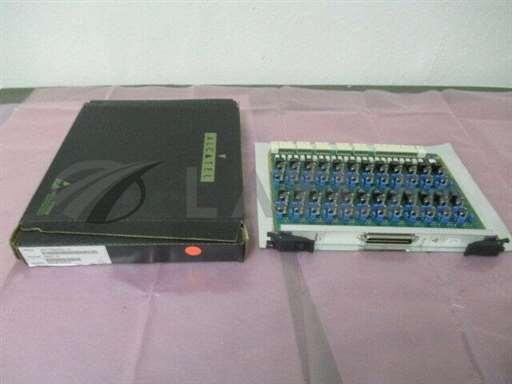 -/-/Alcatel PSPC-K 3SEC17683AA Module, PCB, 3SEC 17683 AA, 411866/Alcatel/-_01