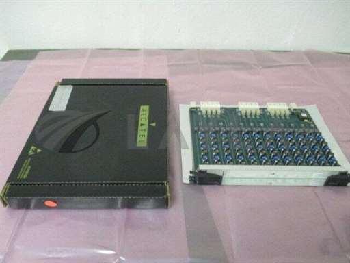 -/-/Alcatel PSPC-G4 3SEC17041AA Passive ISDN Splitter Module, CP011701246, 411870/Alcatel/-_01