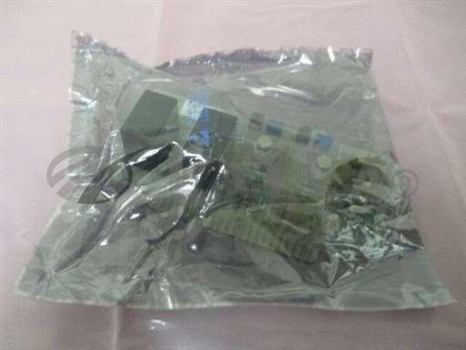 1200-4209-001/-/1200-4209-001 PCB, T.C. Control Board, 40301-00779, 04209001, 411890/T.C./-_01