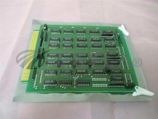 -/-/Digital LSS-787 PCB Control I/O Board, BP77-65E, 411951/Digital/-_01