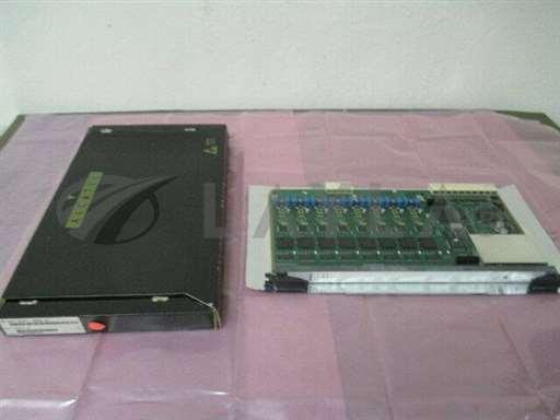 -/-/Alcatel 3SEC37971AA VDLT-A Module, PCB, CP040600409, 411964/Alcatel/-_01