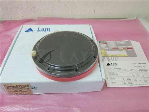 718-094756-081//LAM 718-094756-081 ELECTD, Cap, GD Ring, ESC, 8IN, NCH, 405985/LAM/_01