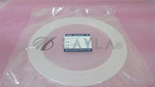 SR00649//TOKYO ELECTRON SR00649 ESC QUARTZ SHADOW RING MODIFIED DD20400007 406267/TEL/_01
