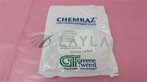 AS-568A-265 CPD 513/-/Chemraz 9265-SC513, Greene Tweed 2-513, Seals, O-Ring. 412911/Chemraz/-_01