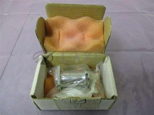 0021-39718/Lifter/AMAT 0021-39718 Cylinder, Lifter, 300MM Etch Chamber 413322/AMAT/_01
