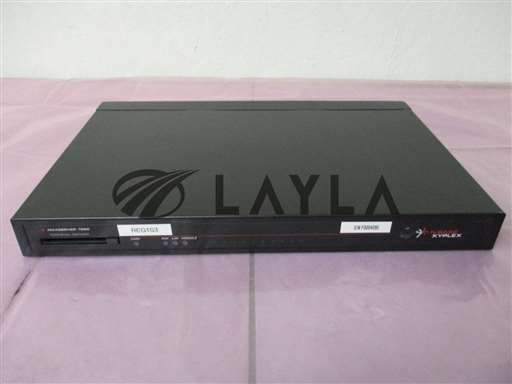 1620/-/Xyplex MRV Maxserver 1620 Terminal Server 413295/Xyplex MRV/-_01