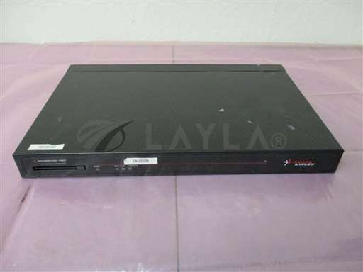 1620/MaxServer/Xyplex MRV Maxserver 1620 Terminal Server 413297/Xyplex MRV/_01