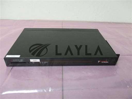 1620/-/Xyplex MRV Maxserver 1620 Terminal Server 413368/Xyplex MRV/-_01