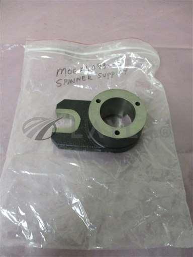 MOGAL093-B/Spinner/Disco MOGAL093-B Spinner Support 413370/Disco/_01