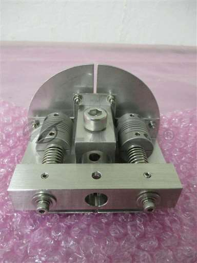 DS000-OPQF99-8/Spinner/TEL DS000-OPQF99-8 Assembly, C/L End Lid 413371/TEL/_01