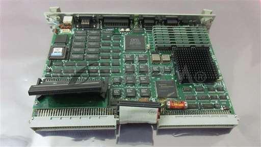 SVA004A-1-S/Sanritz/TEL SVA004A-1-S, SVME/AT-486Ea, AT-486Ea, SVA004a-1-P1, Sanritz, Unity II PCB/TEL Tokyo Electron/_01