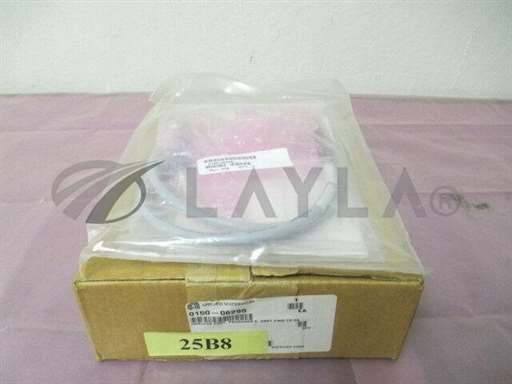 0150-06295/Producer E Harness/AMAT 0150-06295 Harness Assembly, Producer E, DNET PWR To GA, Cable, 413426/AMAT/_01