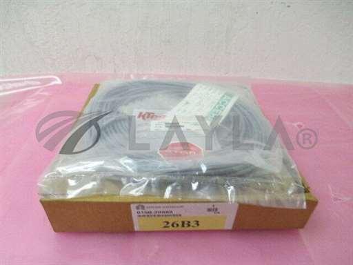 0150-20688/NIT CTI Cable/AMAT 0150-20688 Cable Assy, NIT CTI, Harness, 413461/AMAT/_01