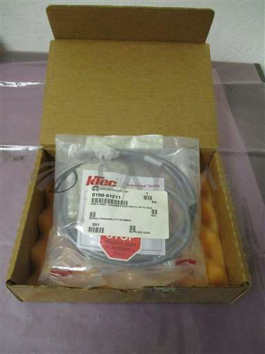 0150-01211/Chamber Pneumatic Interface WXZ/AMAT 0150-01211 Cable Assembly, Chamber Pneumatic Interface WXZ 413500/AMAT/_01