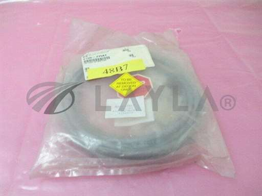 0150-77547/MTR PM2/AMAT 0150-77547 Cable, TAKE UP MTR PM2, Harness, 413515/AMAT/_01