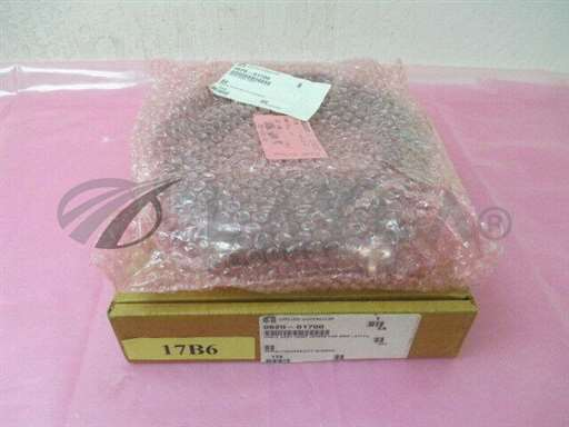 0620-01700/Lamp Cable/AMAT 0620-01700 Cable Assy Lamp (Spare For 0650-01111), Harness, 413523/AMAT/_01