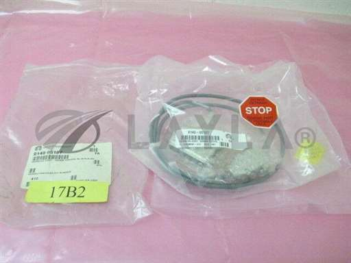0140-05187/Harness/AMAT 0140-05187 Harness Assembly, 300mm, Endura, SL W-ALN Interlock, 413525/AMAT/_01