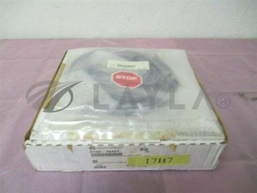 0150-76427/Smoke Detector/AMAT 0150-76427 Mainframe Smoke Detector Cable Assy, Interlock, 413536/AMAT/_01