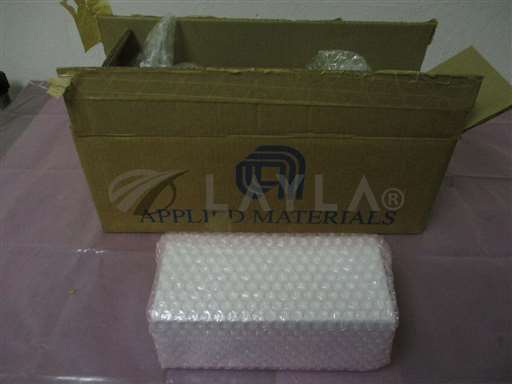 0021-17715/Swill Indexer/AMAT 0021-17715 Cover, Swill Indexer, 413547/AMAT/_01