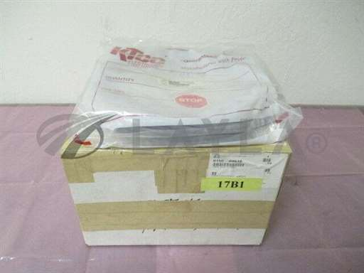 0150-09510/Cable/AMAT 0150-09510 Cable Assy R232ITC, Harness, 413544/AMAT/_01